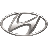 Maker HYUNDAI Ultimate Cars dealer Margate Florida