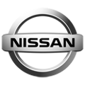 Maker NISSAN Ultimate Cars dealer Margate Florida