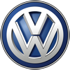 Maker VOLKSWAGEN Ultimate Cars dealer Margate Florida